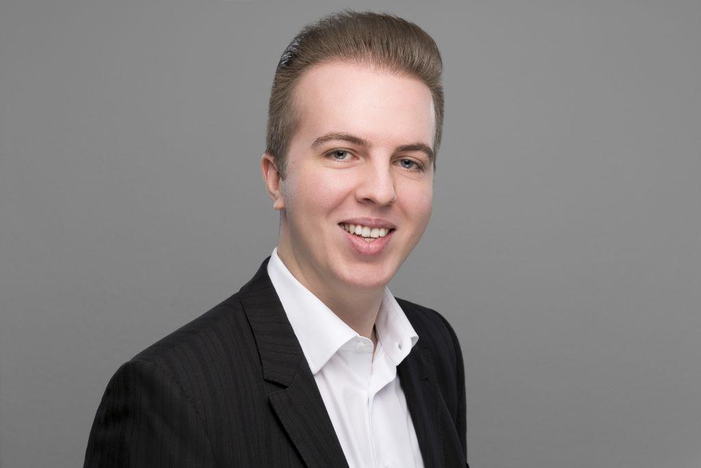 Klejbor Steuerkanzlei Frank Körfer