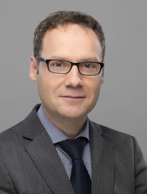 Frank Koerfer Steuerkanzlei Frank Körfer